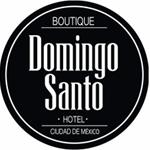 Hotel Domingo Santo