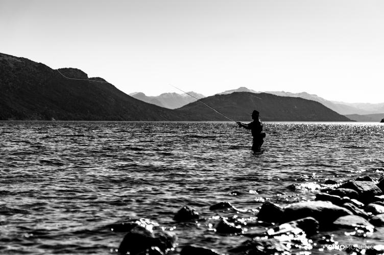 fisherman_patagonia