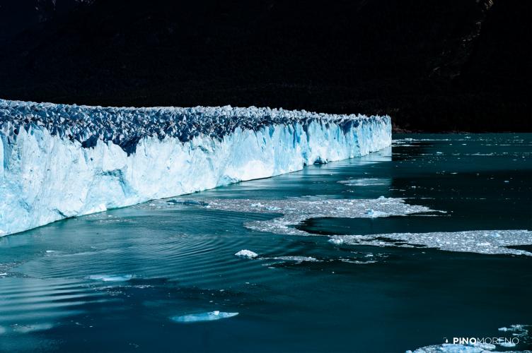 glaciar_argentina
