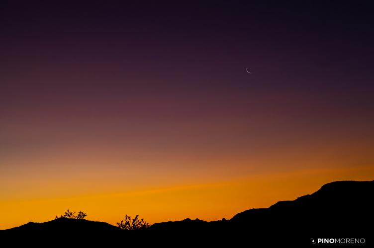patagonia_sunset